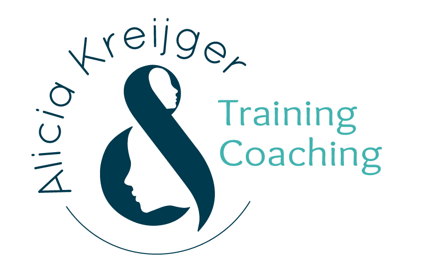 Alicia Kreijger | Training & Coaching
